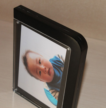 plexiglass photo frame11