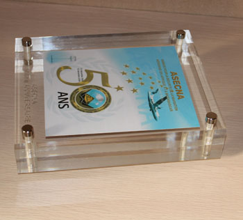 perspex photo frames(2)