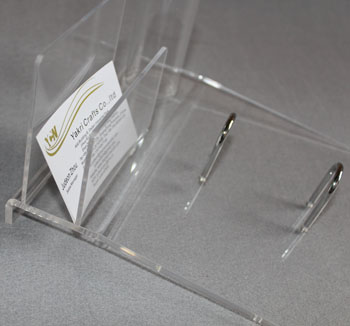 desktop calendar holders(11)