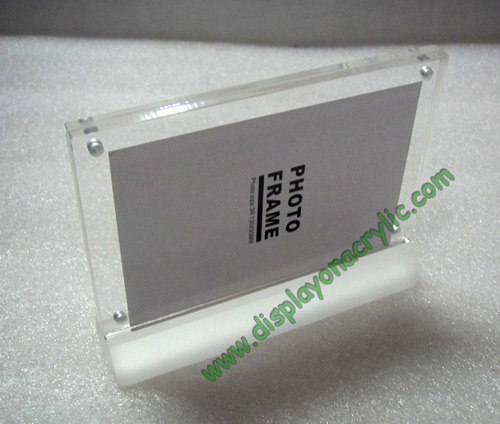 Frosted plexiglass frosted glass dry erase board on a for Custom cut glass home depot