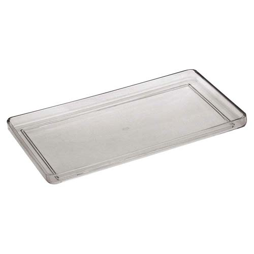 Acrylic Tray Serving Trays Lucite Serving Trays